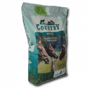 Country Horse 2122 Pâturage pour Chevaux - Menu à base de Plantes 1.5 kg