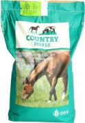 Country Horse 2117 Horse Pasture 10 kg