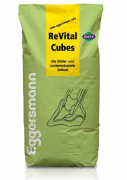 ReVital Cubes Art.-Nr.: 10571