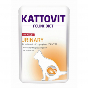 Urinary with Veal 85 g