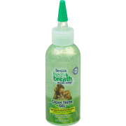 TropiClean Teeth Gel 59 ml