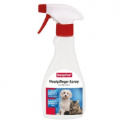Skin Care Spray, dog / cat 250 ml