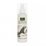 Hunter Coat Care Spray with Avocado Oil 200 ml - Hundschampoo och pälsvård