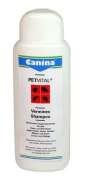 Verminex Shampoo 250 ml