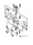 Tetra  AquaArt Montageset Schrank 100/130L Anthrazit Top Qualität zum fairen Preis