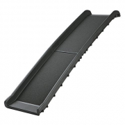 Trixie Petwalk Folding Ramp  handle