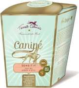 Terra Canis Canipé Grainfree, Turkey with Vegetables & Apple Art.-Nr.: 10636