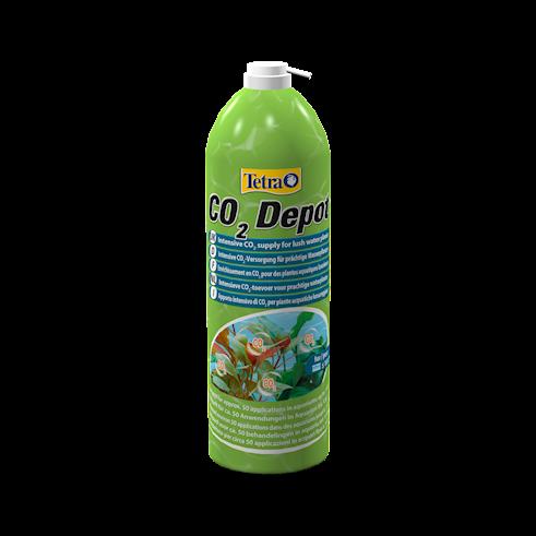 Tetra CO2 Depot 11 g  met korting aantrekkelijk en goedkoop kopen