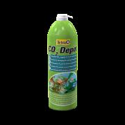Tetra CO2 Depot 11 g