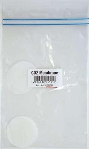 Tetra CO2 Diffusie Tube Membraan 10 stuks   met korting aantrekkelijk en goedkoop kopen