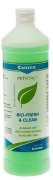 PETVITAL Bio Fresh & Clean - EAN: 4027565740062