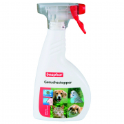 Geruchsstopper 400 ml