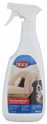 Trixie Pletfjerner 500 ml