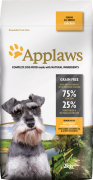 Applaws Senior All Breeds with Chicken 2 kg