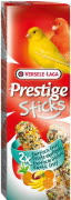 Prestige Sticks Canaries Exotic Fruit 2 pcs 60 g från Versele Laga