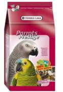 Prestige Papageienfutter Standard 1 kg