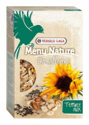 Versele Laga Menu Nature Excellence Terrace Mix Art.-Nr.: 4213