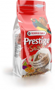 Versele Laga Prestige Snack Pinson 125 g