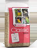 Versele Laga Prestige Exotenfutter Classic 20 kg