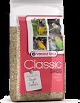 Versele Laga Prestige Exotic Food Classic 20 kg