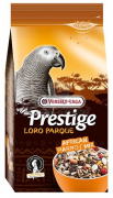 Prestige African Parrot Loro Parque Mix from Versele Laga 1 kg