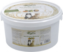 Classic Dog NaturalRice and Vegetable Mixture 1.5 kg