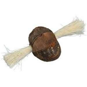 Trixie Bal te spelen en bijten 4 cm  met korting aantrekkelijk en goedkoop kopen