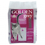 Golden Grey Master CANADA with Baby powder and Silica 7kg 7 kg