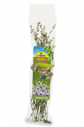 JR Farm Nature Pieces - Chicory Harvest Art.-Nr.: 15407
