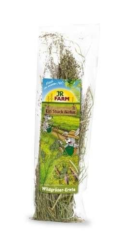 JR Farm Wild grass harvest 80 g