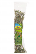 JR Farm Nature Pieces - Willow Crop 40 g