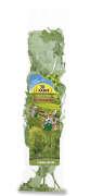 Récolte de Tilleul 40 g de chez JR Farm