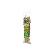 Nature Pieces - Herb Harvest - EAN: 4024344117220