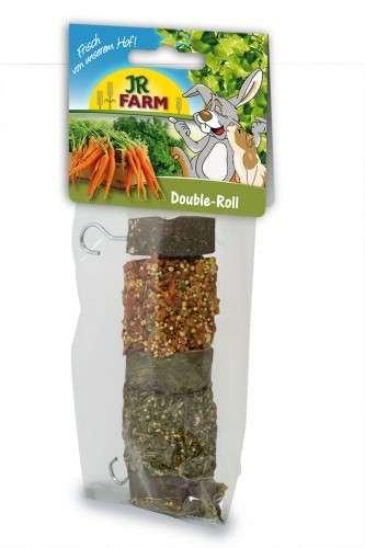 Double - Roll von JR Farm 160 g online günstig kaufen