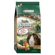 Nature Cavia ReBalance 700 g från Versele Laga
