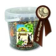 JR Farm Vital - Herbs Stomach 250 g
