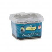 Earthborn Holistic Coastal Catch Grain Free 120 g
