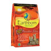 Earthborn Holistic Primitive Feline bestellen zum Toppreis