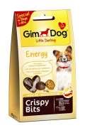 Crispy Bits Energy - EAN: 4002064509785