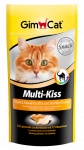 GimCat MULTI KISS 40 g