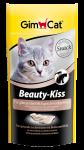GimCat Beauty Kiss 40 g