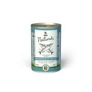 Bozita Naturals Paté Mackerel 410 g til de bedste priser