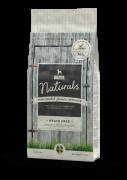 Bozita Naturals Grain Free 11.5 kg