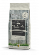 Bozita Naturals Grain Free 11.5 kg sconto