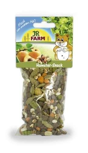 JR Farm Hamster Snack 100 g
