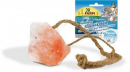 JR Farm Salt licking stone 80 g