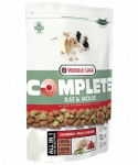 Versele Laga Complete Rat & Mouse 500 g