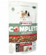 Versele Laga Complete Rat & Mouse 500 g 5410340612989