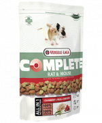 Complete Rat & Mouse 500 g