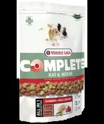 Complete Rat et Souris 500 g